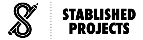 Stablished Projects