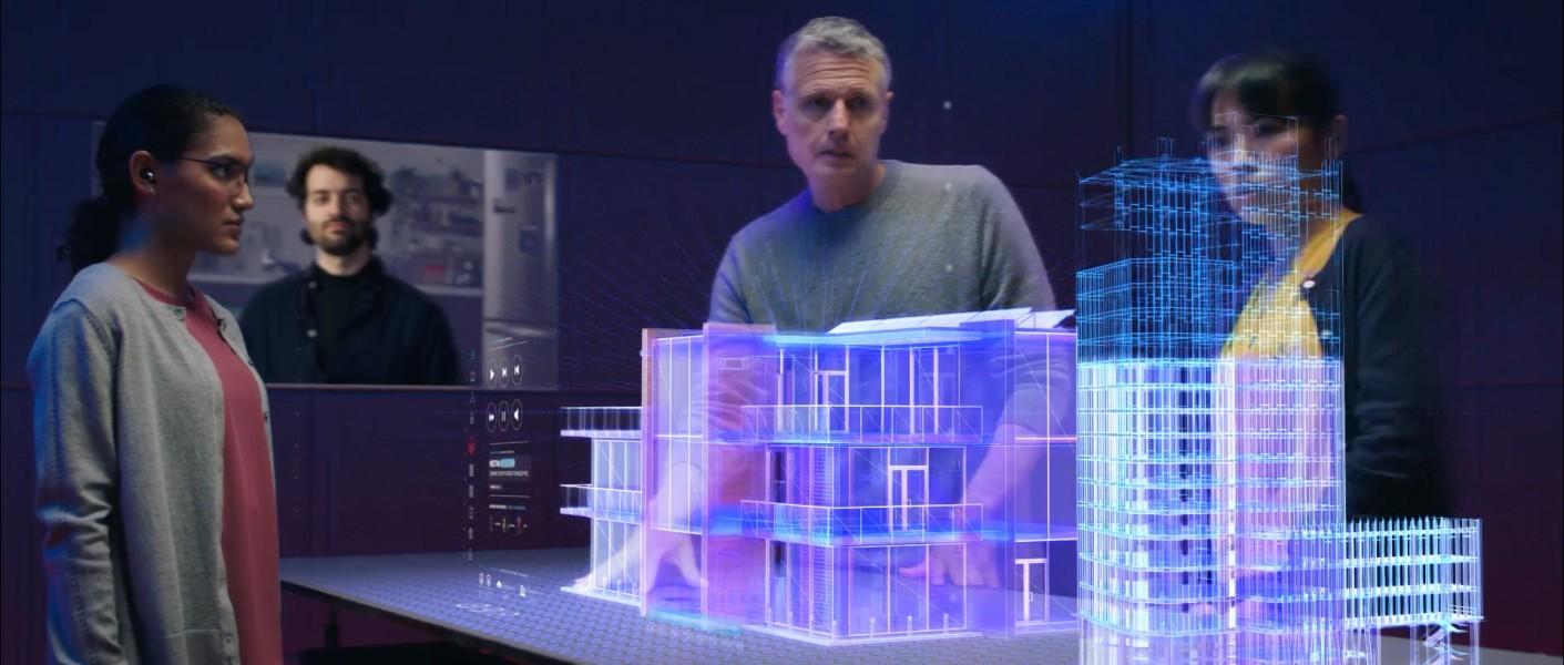 Leading Remote Motion Design Teams